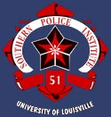 Southern Police Institute Associated Investigators
